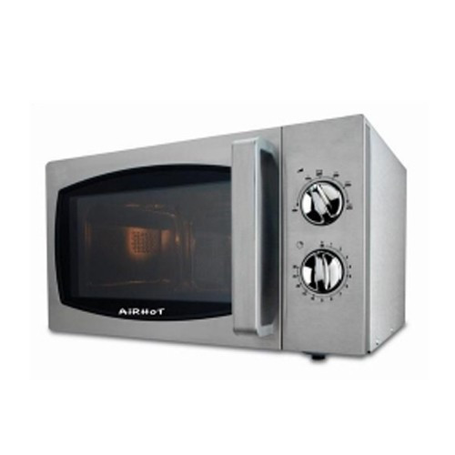 Печь микроволновая Airhot WP900 25L M