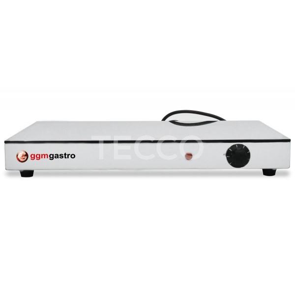 Поверхность тепловая GGM Gastro WHPJ537