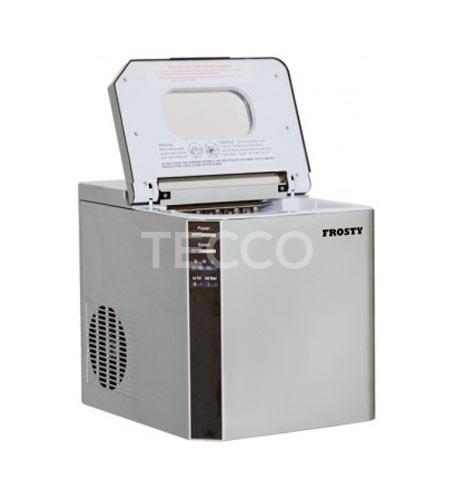 Льдогенератор Frosty IM-12B
