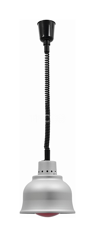 Лампа инфракрасная Saro Clyde