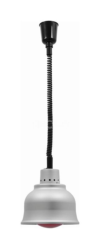 Лампа инфракрасная Saro Henry