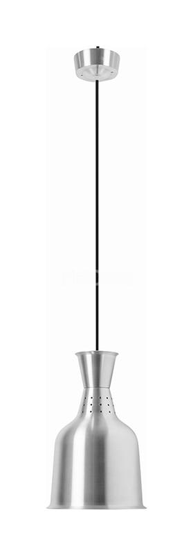 Лампа инфракрасная Saro Lucy