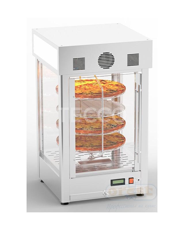 Витрина тепловая Orest HDCP (e) pizza