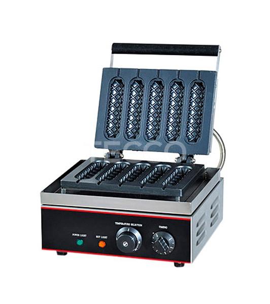 Аппарат для корн дога Airhot WS-1