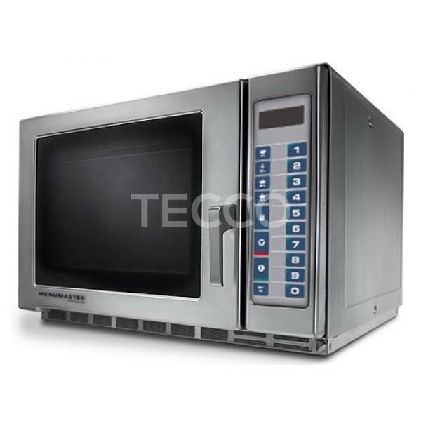 GGM GASTRO MAH3418 микроволновая печь, 34 литра
