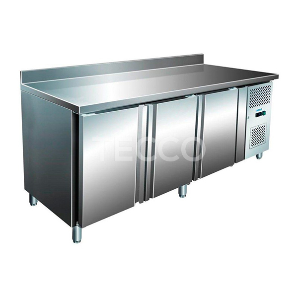Стол холодильный Berg GN3200TN