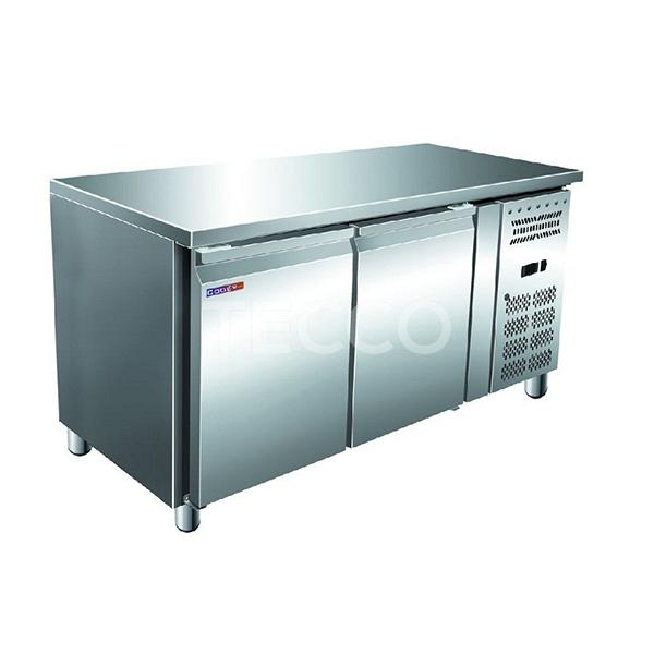 Стол холодильный Cooleq GN2100 TN