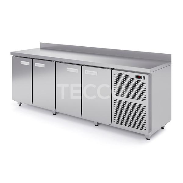 Стол морозильный МХМ СХН 4-60