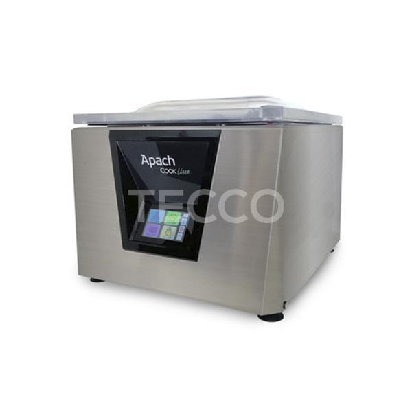 Упаковщик вакуумный Apach AVM 420 IDEA