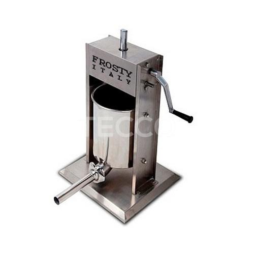 Шприц для колбасы Frosty SV-10