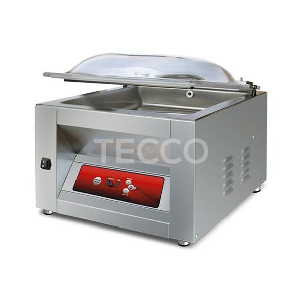 Упаковщик вакуумный Euromatic System 45