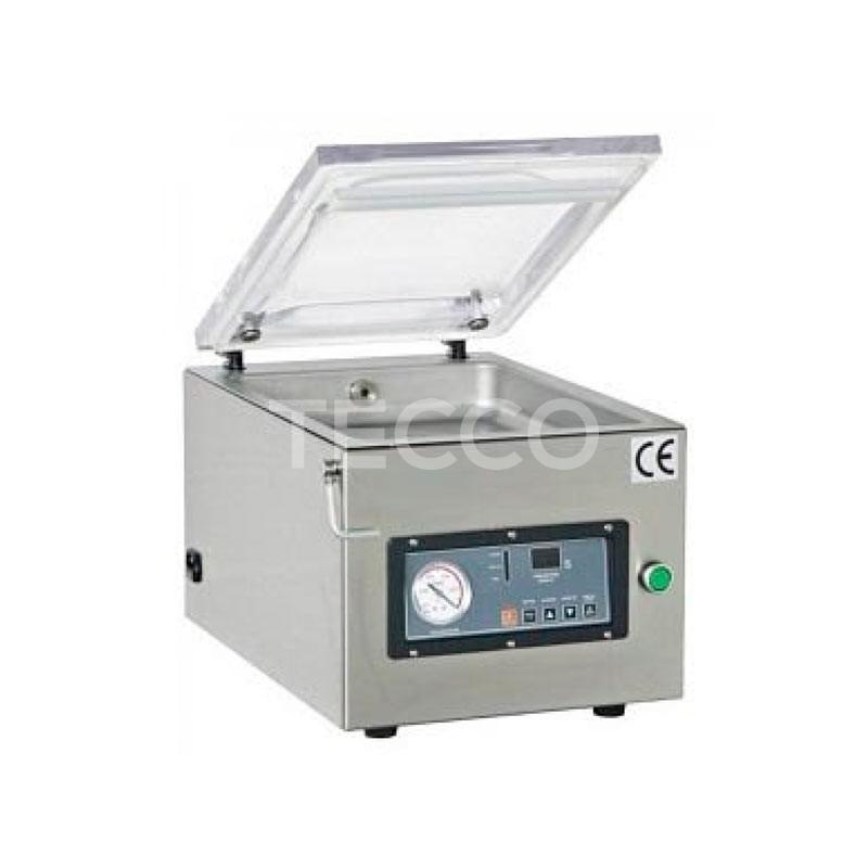Упаковщик вакуумный Frosty WM400TE/A