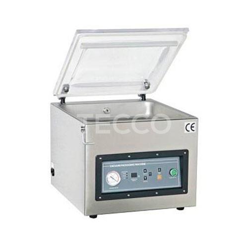 Упаковщик вакуумный Frosty WM300TE/A