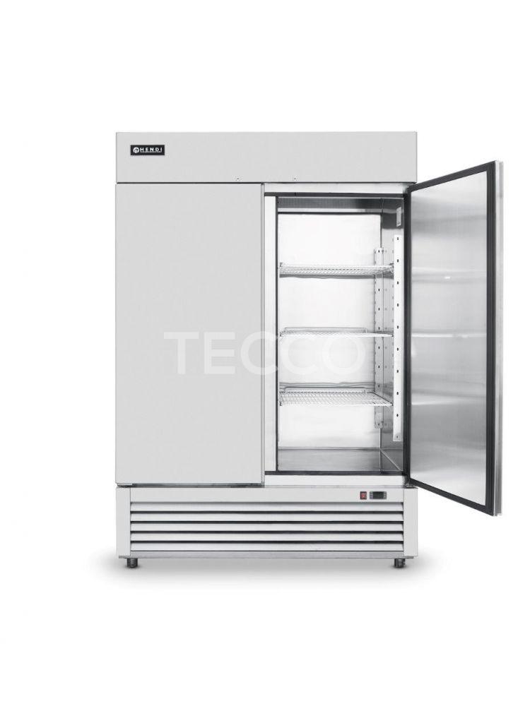 Шкаф морозильный KITCHEN LINE 1300 HENDI 232521