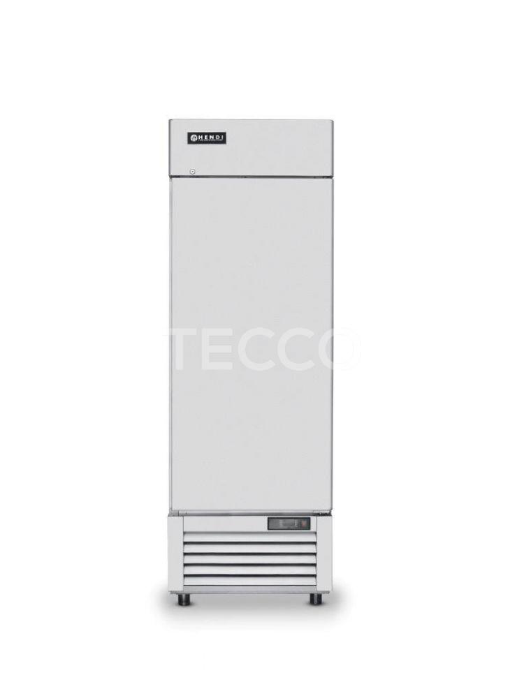Шкаф холодильный Kitchen Line 580 Hendi 232729