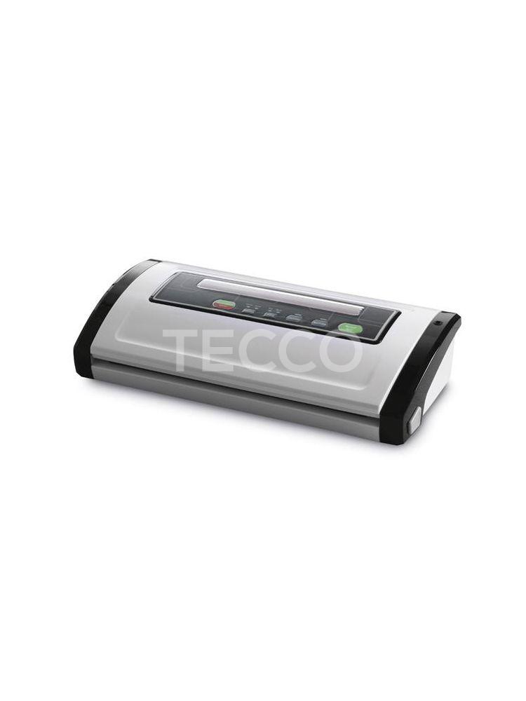 Упаковщик вакуумный Hendi 970461
