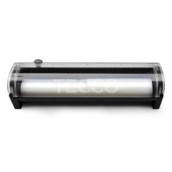 Подставка для пакетов для бескамерной вакуум-упаковочной машины Hendi 970638