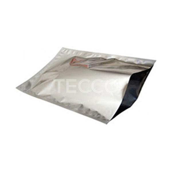 Вакуумный пакет металлизированный пищевой 250x450-60 Food-e