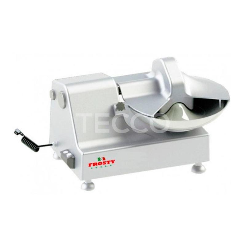 Куттер мясной Frosty HLQ-14