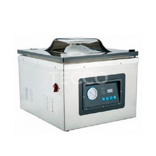 Упаковщик вакуумный Frosty C13