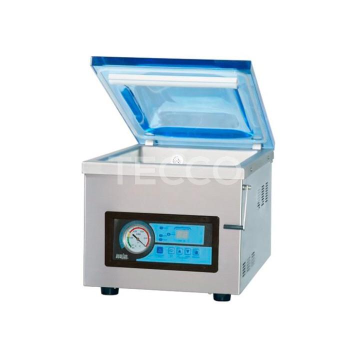 Упаковщик вакуумный Hualian HVC-260T/1A