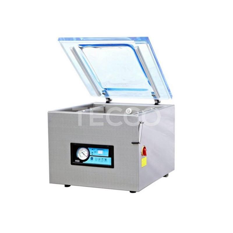 Упаковщик вакуумный Hualian HVC-510T/2A-G