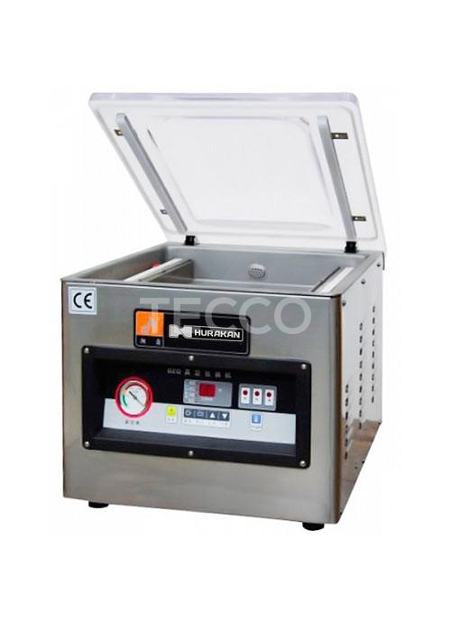 Упаковщик вакуумный Hurakan HKN-VAC400