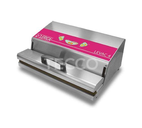 Упаковщик вакуумный Petros LEV 4