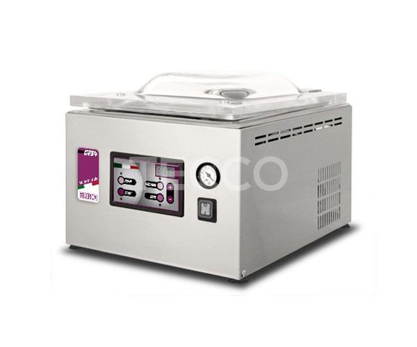 Упаковщик вакуумный Petros С254
