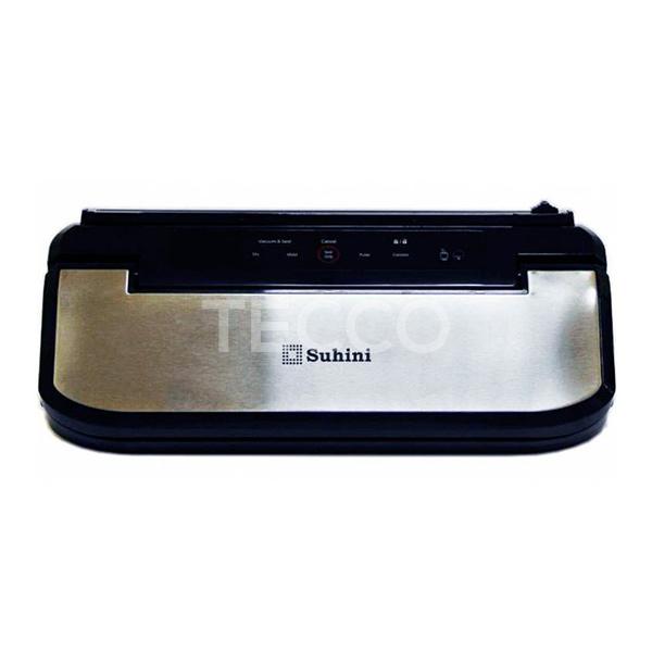Упаковщик вакуумный Suhini GL-VS-169S-1