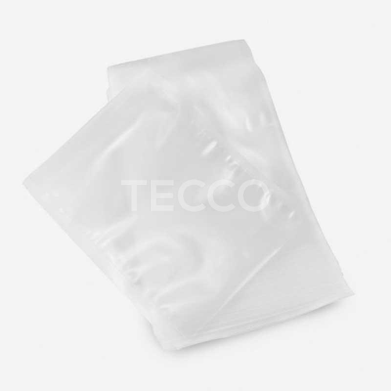 Вакуумные пакеты гладкие Besser Vacuum 250X350-70
