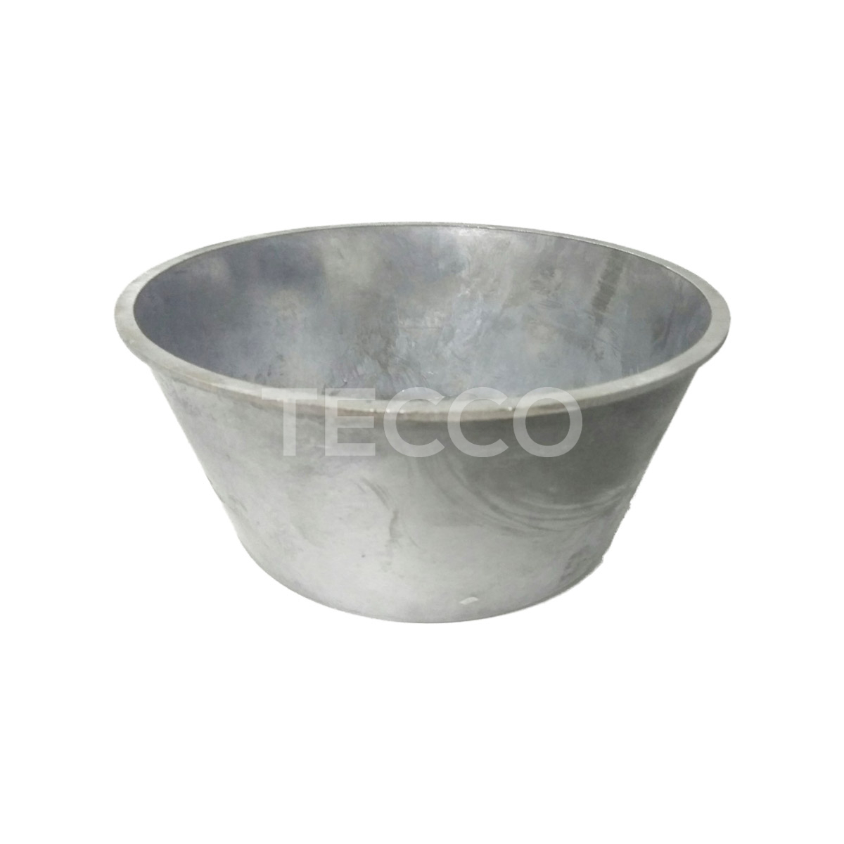 Форма хлебная Tecco №17А 199х91
