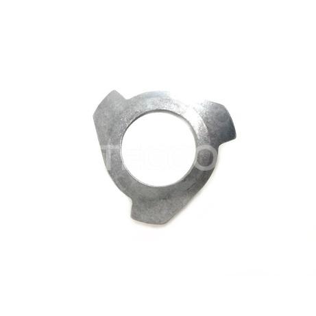 Гайка ТМ-12.01.002 для мясорубок Торгмаш
