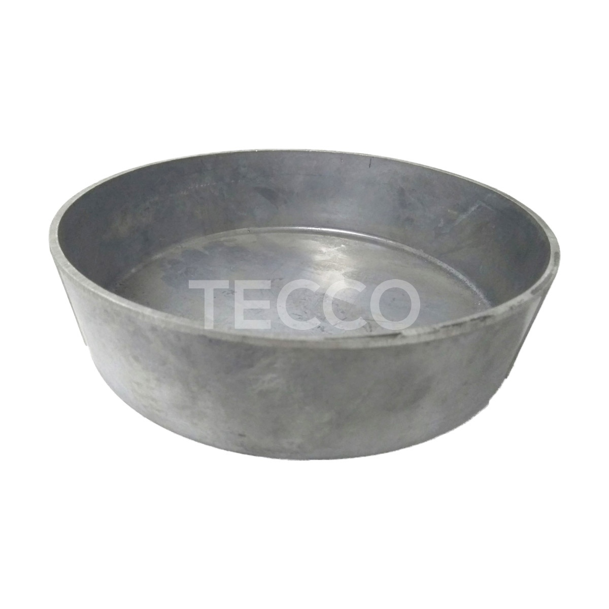 Форма Tecco «Бисквит Малый» 179х48