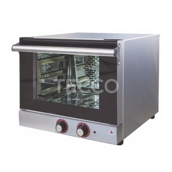 Печь пекарская конвекционная 3 х 342х242 Iterma PI-503
