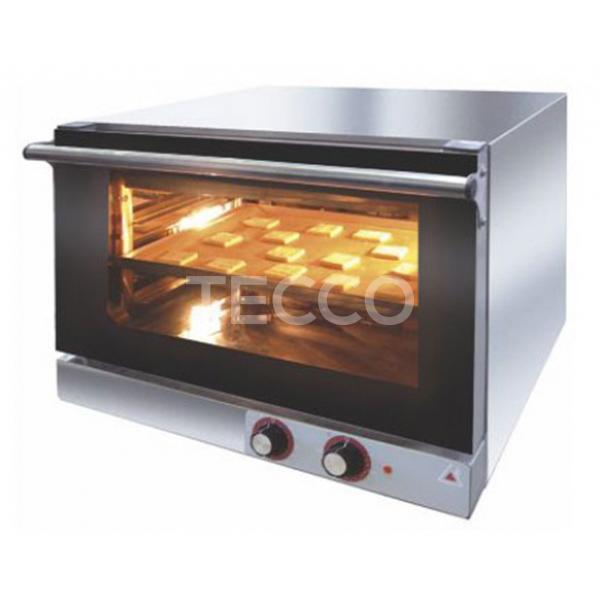Печь пекарская конвекционная 4 х 460x330 Iterma PI-604