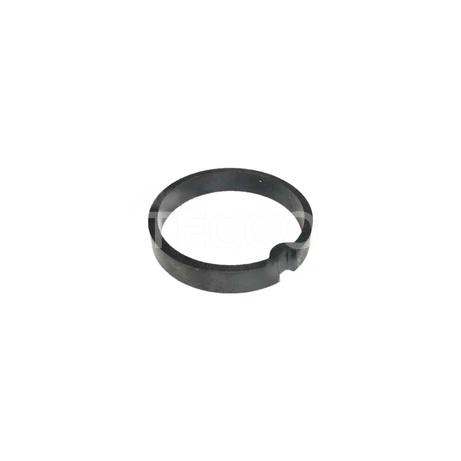 Кольцо упорное ТМ-12.01.004 для мясорубок Торгмаш