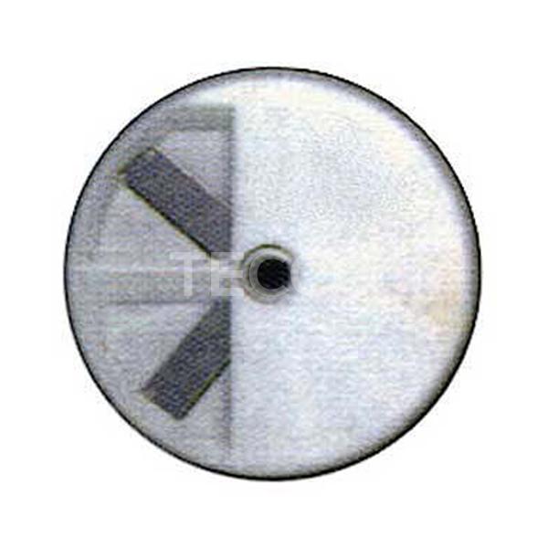 Диск для овощерезки Celme 2ТРМС стружка