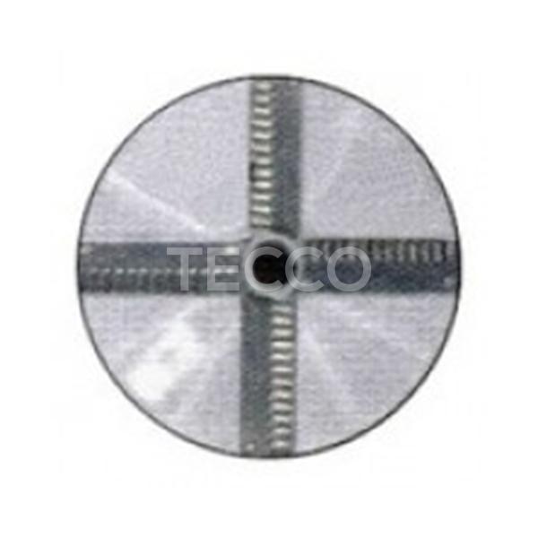Диск для овощерезки Celme GМС 1 протирка 1 мм