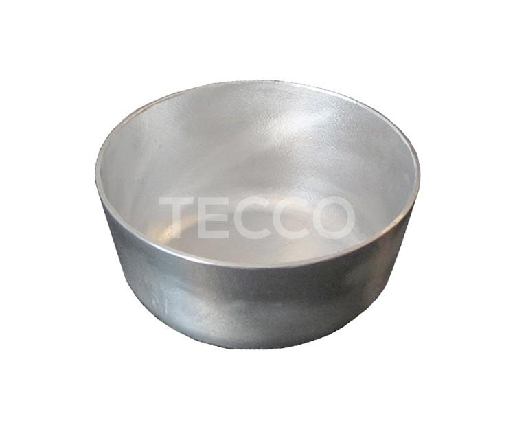 Форма Tecco «Киевская» 178x45