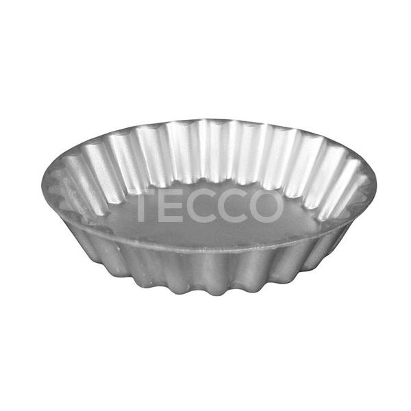 Форма хлебная Tecco «Ромашка» 205x80