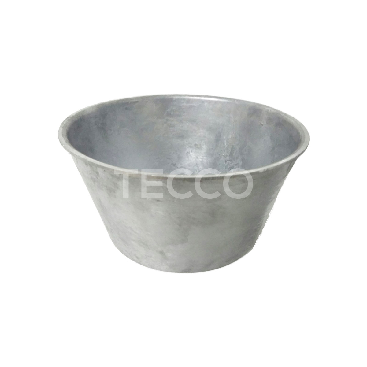 Форма хлебная Tecco «Казанок Марушковский» 175х93