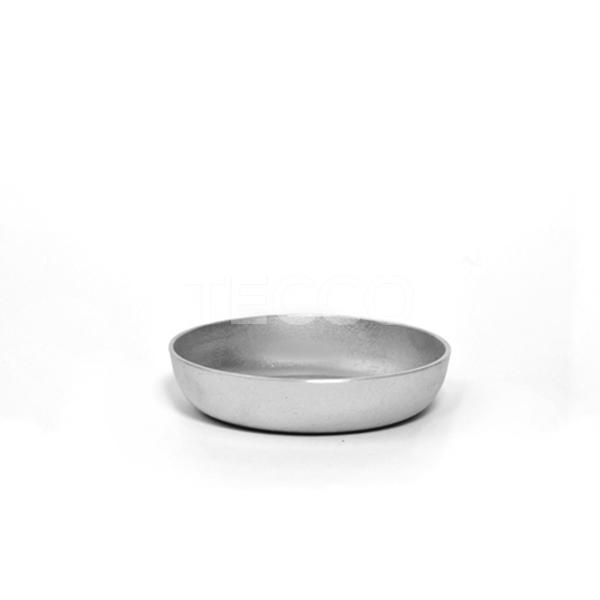 Форма для выпечки Tecco Деко 140х30