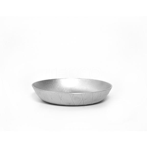 Форма для выпечки Tecco Деко 170х30