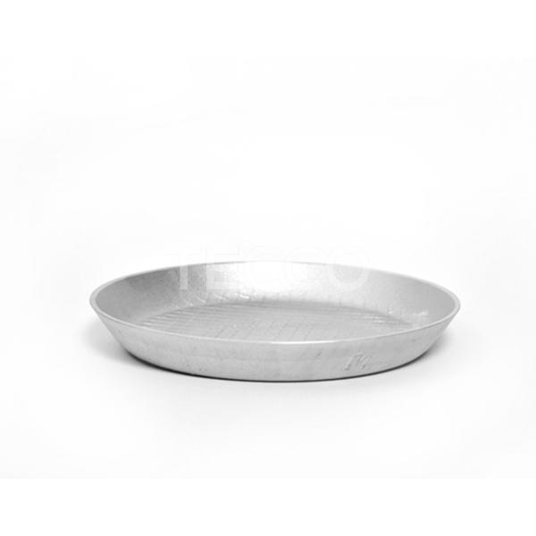 Форма для выпечки Tecco Деко 230х30