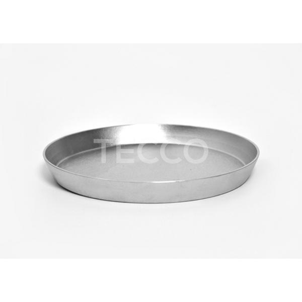 Форма для выпечки Tecco Деко 280х30