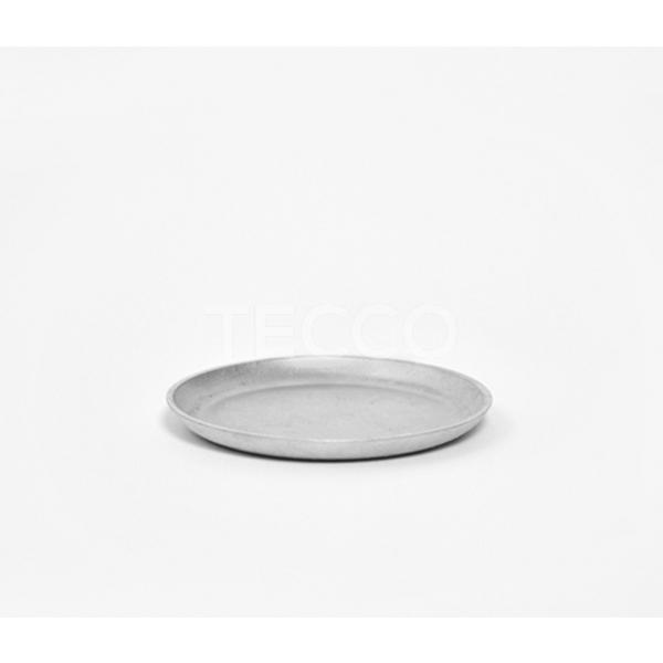 Форма для выпечки булочек Tecco Гамбургер 132х10