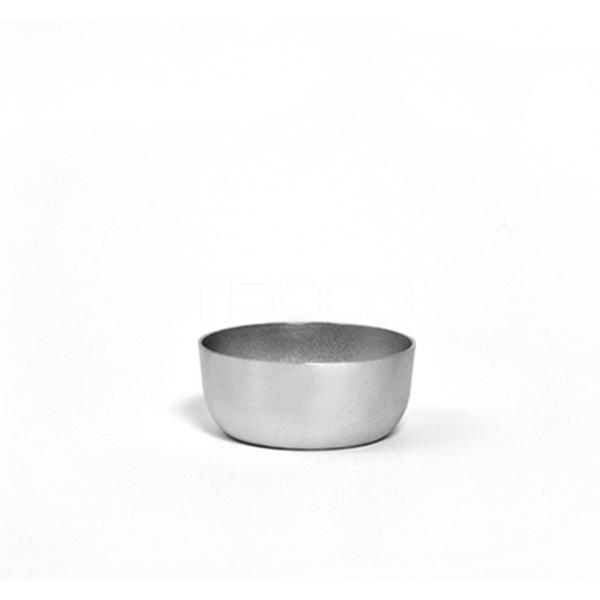 Форма для выпечки кексов и маффинов Tecco 85x66x35
