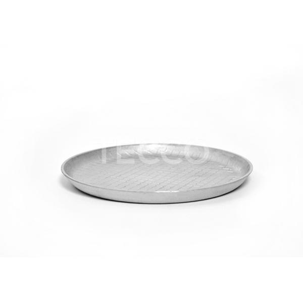 Форма для выпечки пиццы Tecco 210х18