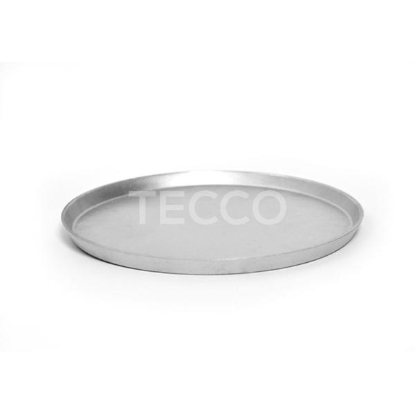 Форма для выпечки пиццы Tecco 270х18